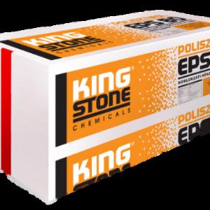KingStone-EPS-80Cutout_5258a294